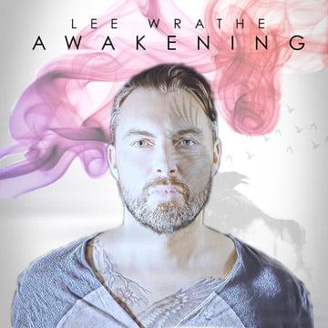 Lee Wrathe - Awakening